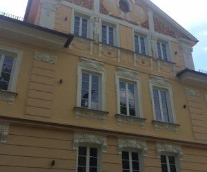 Reutlingen (4)