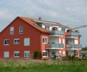 Steinheim_MFH