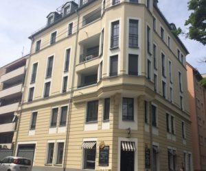 Stuttgart1.1