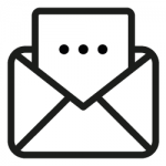 lt-mail